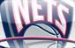 NJ Nets